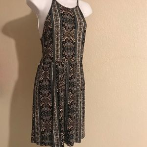 Anthropologie (Everly) Dress